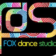FOX Dance Studio